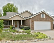 15920 West 66th Place, Arvada image