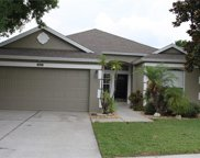 2672 Bellewater Place, Oviedo image