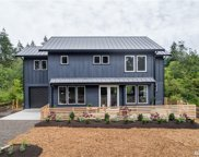 2105 Soundview Dr NE, Bainbridge Island image