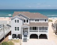 8023 S Old Oregon Inlet Road, Nags Head image