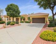 12836 W Cabrillo Court, Sun City West image