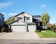 9465 Wolfe Court, Highlands Ranch image