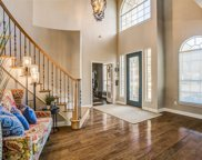 1708 Winding Hollow Lane, McKinney image