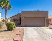 16269 W Lupine Avenue, Goodyear image