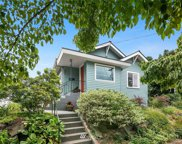 405 NW 72nd Street, Seattle image