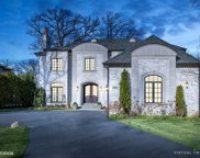 1134 Wildwood Lane, Glenview image