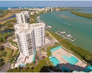 4183 Bay Beach  Lane Unit PH-3H1, Fort Myers Beach image