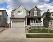 12786 Clearview Street, Firestone image