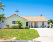 3445 S Gauntlet Drive, West Covina image