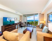 223 Saratoga Road Unit 1205, Honolulu image