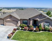 1714 Meadow Hills Dr., Richland image