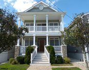 5704 Asbury Ave Ave Unit #First, Ocean City image