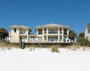 1687 Scenic Gulf Drive, Miramar Beach image