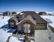 8750 Hunters Hill Lane, Littleton image