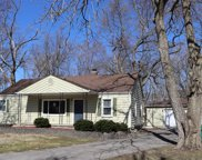 69 Indian Trail, Merrillville image