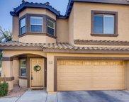 3006 N 37th Street Unit #12, Phoenix image