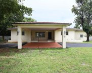 10950 Sw 32nd St, Miami image