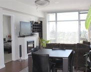 280 Ross Drive Unit 2208, New Westminster image
