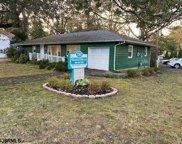 2303 Shore Road, Northfield image
