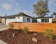 2852 Deerpark Drive, Old Town image
