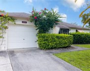 1744 Dockway, North Fort Myers image