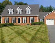 3517 Donegal Drive, Clemmons image