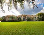 15275 74th Avenue N, Palm Beach Gardens image