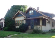 3836 Harriet Avenue, Minneapolis image