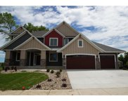 7916 Shadyview Lane N, Maple Grove image