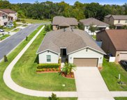 1011 Hermosa Way, Kissimmee image