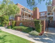 2306 PALOS VERDES WEST Drive Unit #304, Palos Verdes Estates image