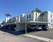 1655 S Highland Avenue Unit I381, Clearwater image