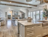 28 Honor Lane, Watersound image