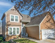 2308 VALLEY VIEW Drive, Pleasant Hill image