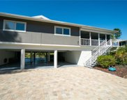 1350 Middle Gulf DR, Sanibel image