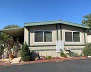 11414 Serra Road Unit #70, Apple Valley image