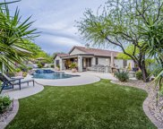 1735 W Medinah Court, Anthem image