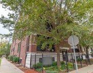 3763 N Wilton Avenue Unit #GS, Chicago image