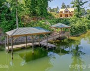 218 Waddell  Road, Mooresville image