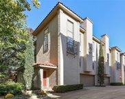 4508 Bowser Avenue Unit A, Dallas image