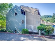 12452 SE 110TH  CT, Clackamas image