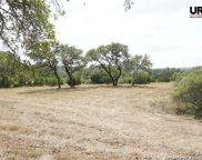 24.69 ACRES High Bluff Rd, San Antonio image