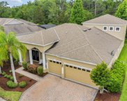 8627 Warwick Shore Crossing, Orlando image