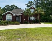4137 Hibiscus Dr., Little River image