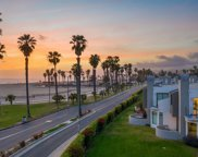 21     Sea Colony Drive, Santa Monica image