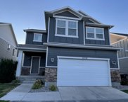 15240 S Glory Dr, Bluffdale image