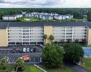 1425 Teague Rd. Unit 410, Myrtle Beach image