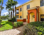 8575 Via Lungomare Cir Unit 101, Estero image