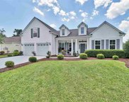 2803 Winding River Rd., North Myrtle Beach image