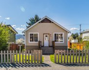 3772 6th  Ave, Port Alberni image